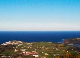 costa de Coaña