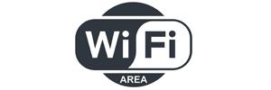 zona_wifi