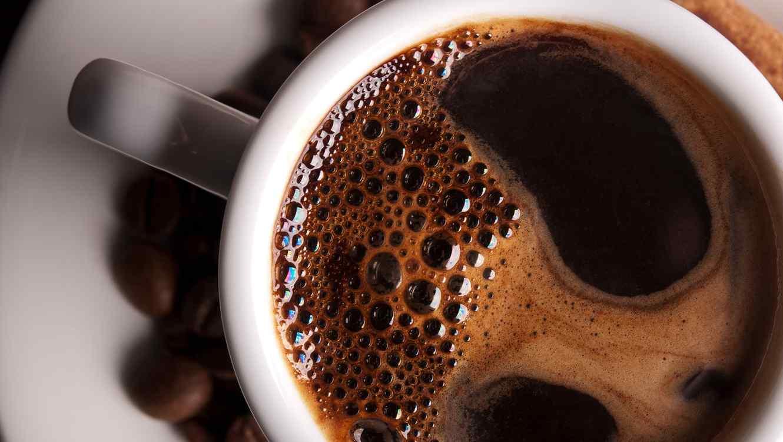 taza_café